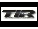 Titanium Racing